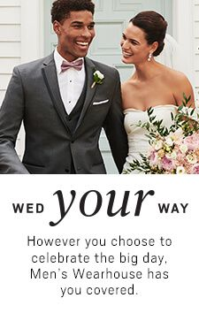 Wedding Attire For Men.Wedding Featured Men S Wearhouse