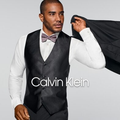 Wedding Tuxedos, Wedding Suits for Men & Groom | Men\'s Wearhouse