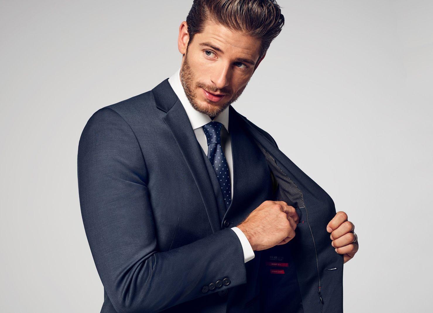 Tuxedo Rental, Men\'s Tuxedos for Rent | Men\'s Wearhouse