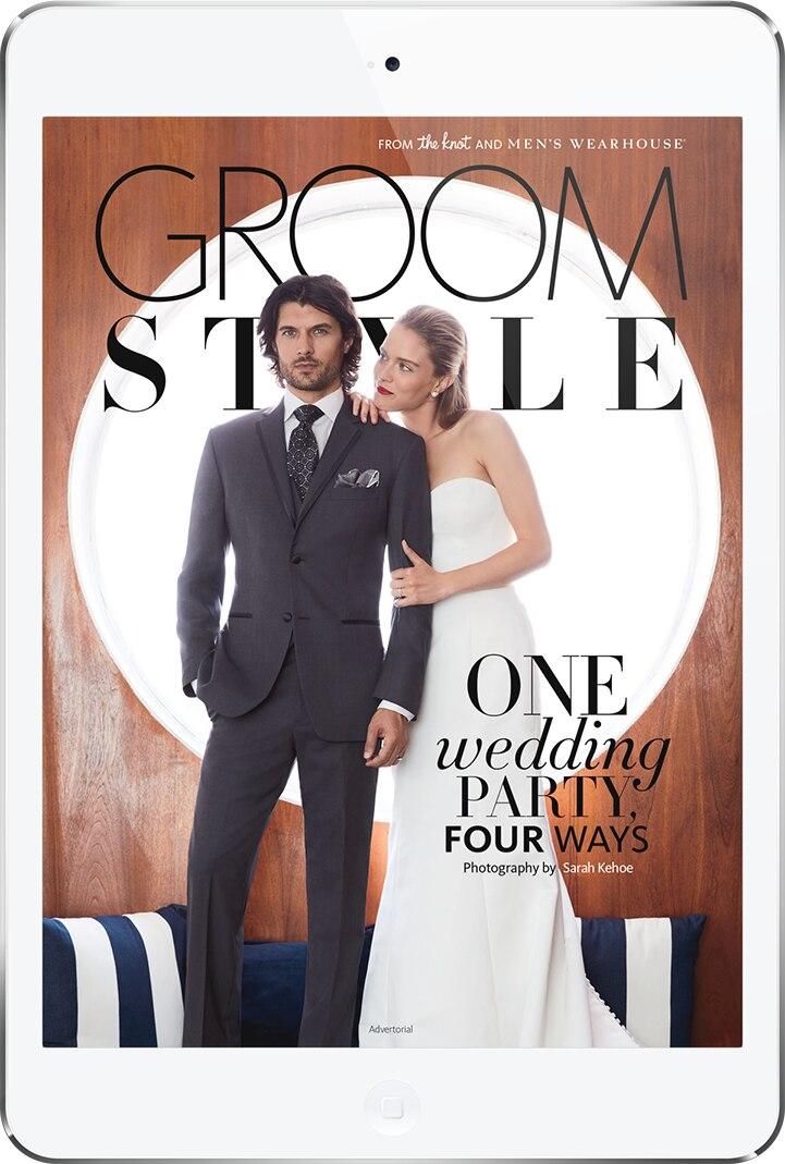 Wedding Tuxedos, Wedding Suits for Men & Groom   Men\'s Wearhouse