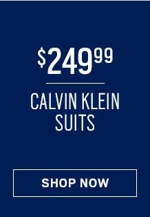 26ac965e012 Calvin Klein Black Slim Fit Non-Iron Dress Shirt - Men s Slim Fit ...