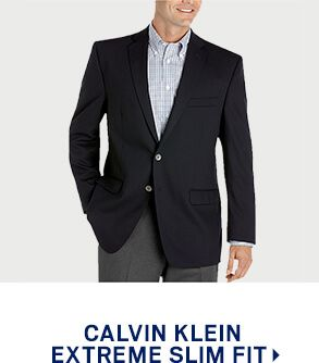 Suit Clothing