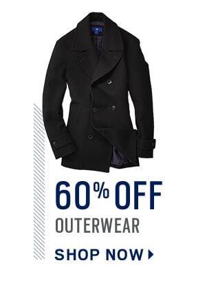 Shop mens clothing mens suits dress shirts sportcoats clothing sciox Choice Image