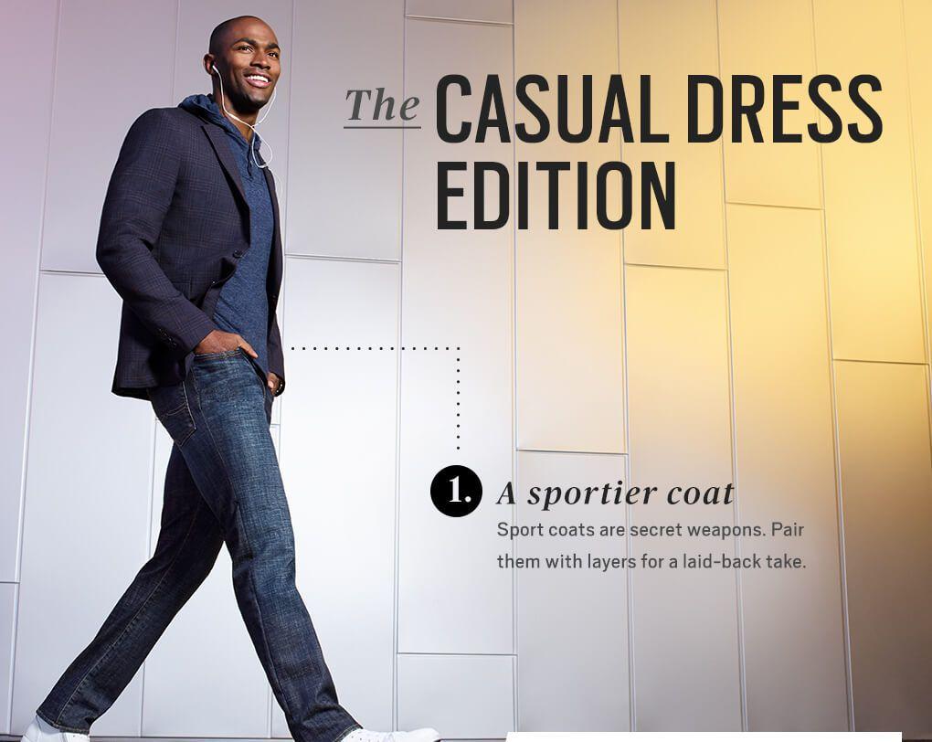 s clothing store shop suits s clothes s