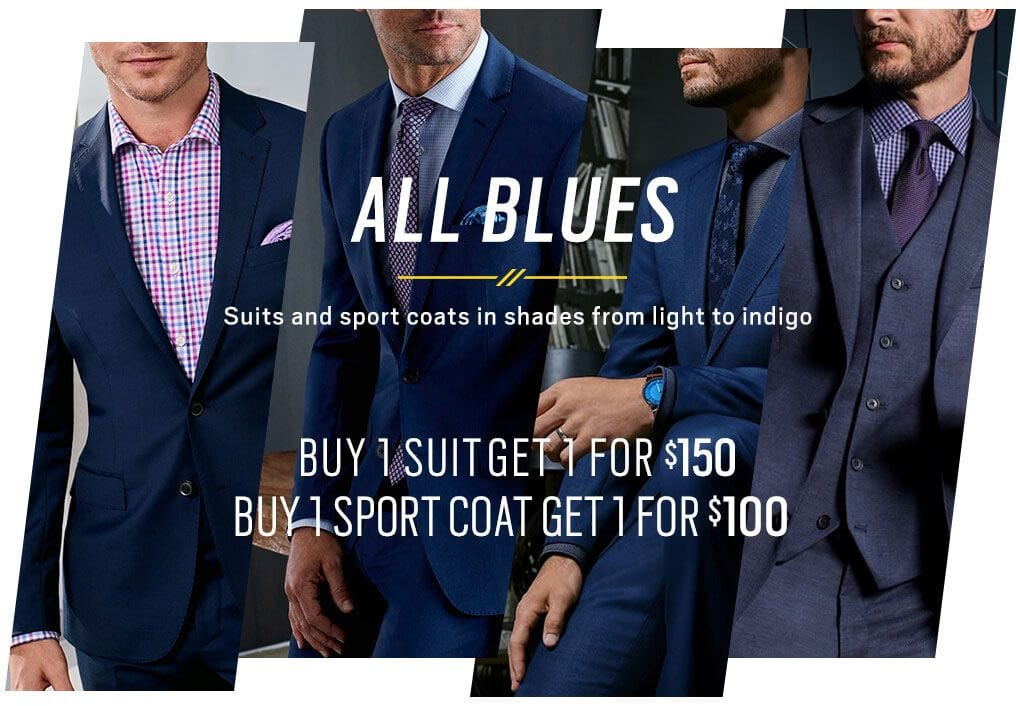 Shop Mens Clothing Mens Suits Dress Shirts Sportcoats Mens - Free service invoice template open office online clothing stores for juniors