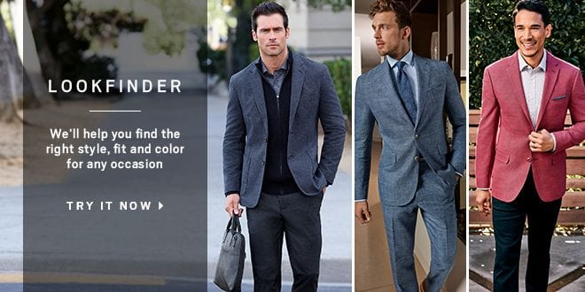 0558b77a541 Joseph Abboud Custom Clothing Order you Joseph Abboud custom suit today to  enjoy your choice of