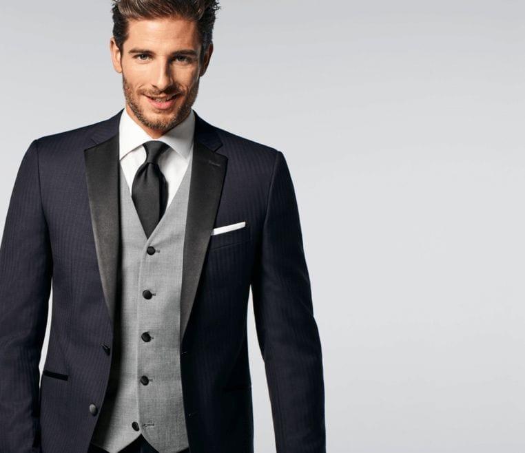 Wedding Attire Suits For Men Mens Wearhouse