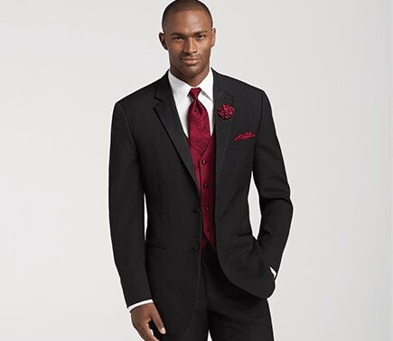 Tuxedo rental mens tuxedos for rent mens wearhouse junglespirit Choice Image