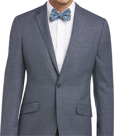 Slim Fit Blazers, Slim Fit Sports Coats for Men | Men's Wearhouse