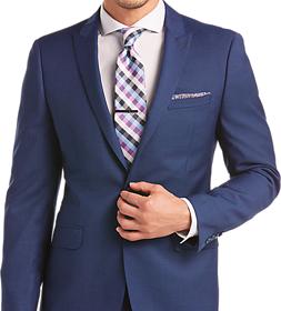 07d05dcd2f9 Slim Fit Suits - Skinny Suits for Men