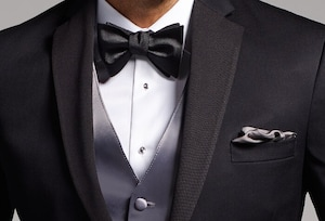 Tuxedo rental mens tuxedos for rent mens wearhouse junglespirit