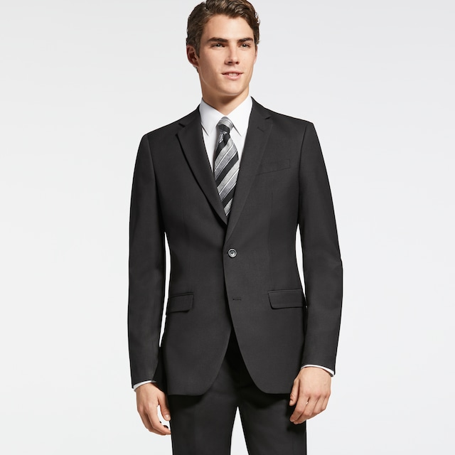 Prom Tuxedos Suits For Rent Mens Wearhouse