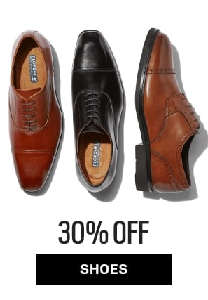 Dress Shoes For Men Menwearhouse