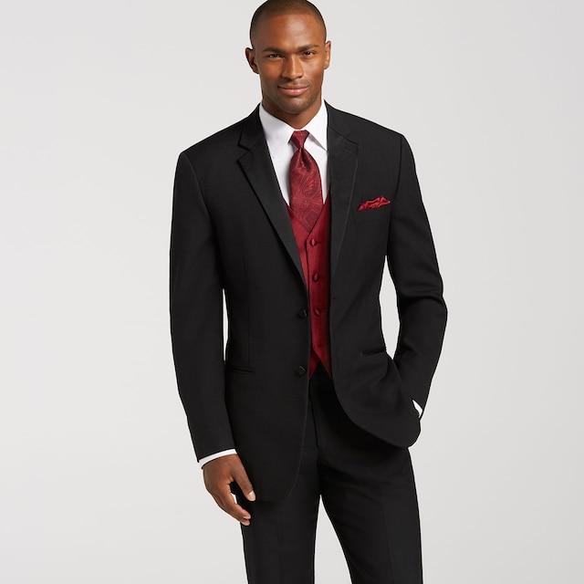 Tuxedo Rental Mens Tuxedos For Rent Mens Wearhouse