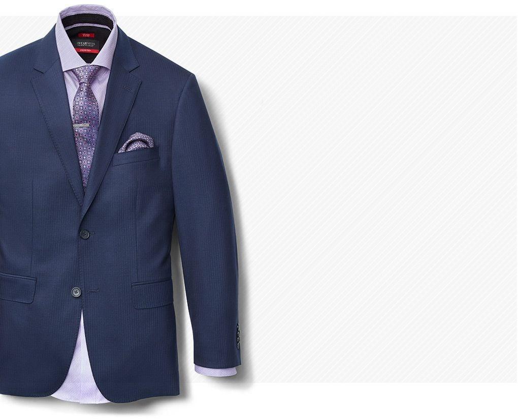 46114af220 Suit Drive
