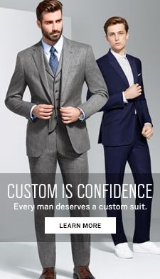 e20cdf0a5c89 Men s Clothing Clearance Suits