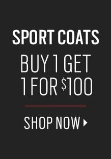OFF OR OFF Mens Wearhouse Coupons Promo Codes Mens - Commercial invoice template canada big and tall stores online