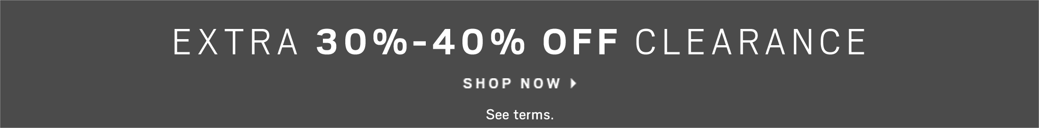 Shop Men's Clothing - Mens Suits, Dress Shirts & Sportcoats