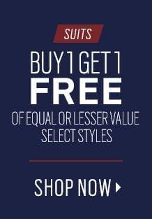 4be1c65cf4f Men s Clothing Sale Suits