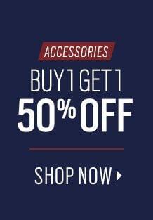 98538887dcf6 Men s Clothing Accessories Belts