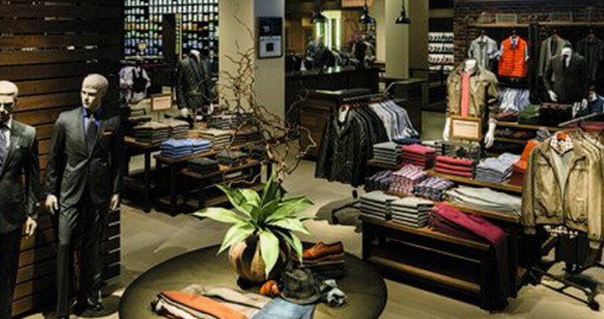 Custom Clothing - Suits | Men's Wearhouse
