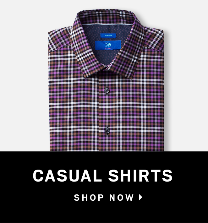 Tommy Hilfiger Men Party Shirts 4404 – 2020 Online Shopping