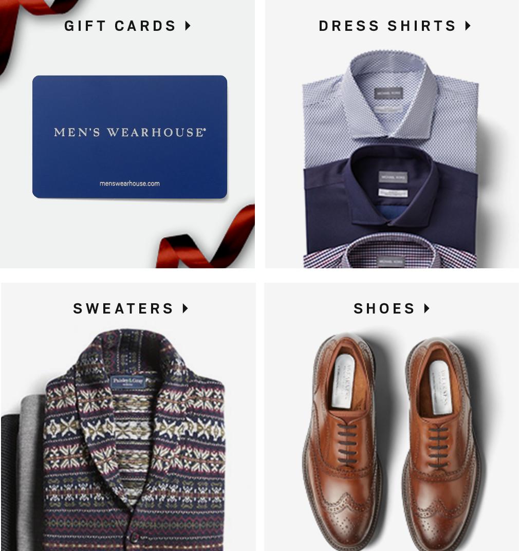 shop men's clothing mens suits, dress shirts & sportcoats  arizona straight jeans willis casual herren bekleidung mfykyezsy #10