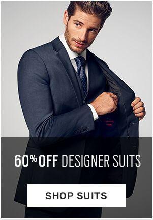 Us Menu0027s Suit Size Chart: Men7s Suits - Top Suit Shop Online | Men7s Wearhouse,Chart