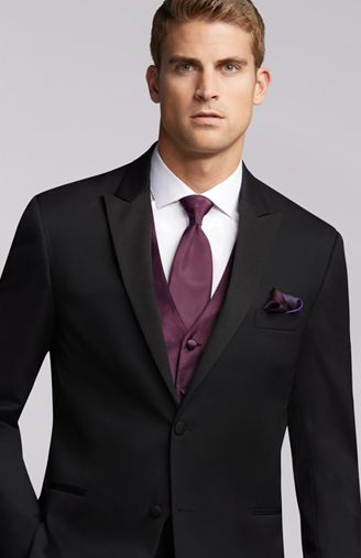 Plus, the price is right: Tuxedo rentals start as low as $ With 35 years of service and experience, you can feel confident and comfortable with Men's Wearhouse by your side–allowing you to focus on enjoying your big day. Call to schedule an appointment with a formalwear consultant.