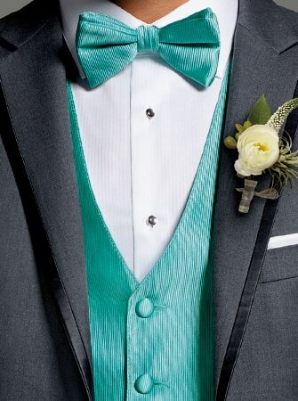 How to Rent a Suit & Tux | Men\'s Wearhouse
