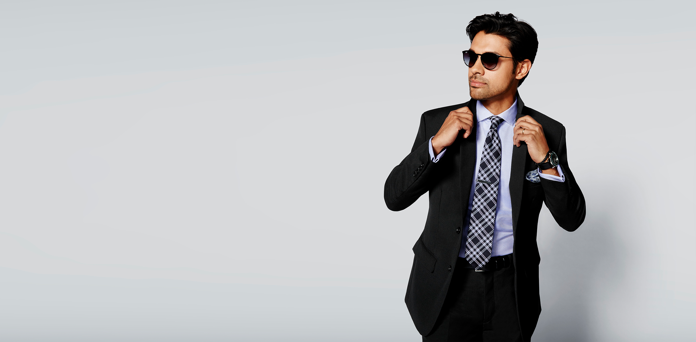 image regarding Just for Men Printable Coupon named Mens Wearhouse
