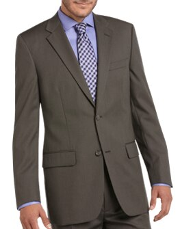 Details of a Suit - Differences & Types of Suits | Men's Wearhouse