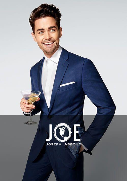 New & Trending Sport Coats & Suit Separates | Men's Wearhouse