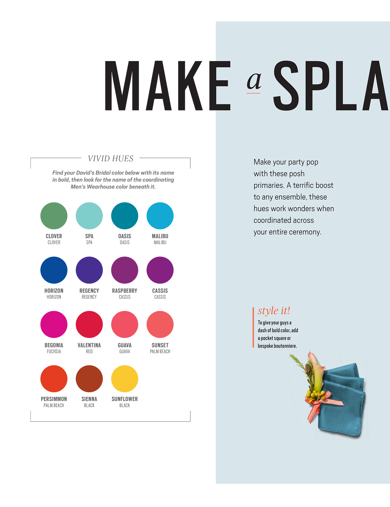 8d79c1a94764 Find a shade that speaks to you? Ready to match some tones? Click on the  link below and let's get coordinating!
