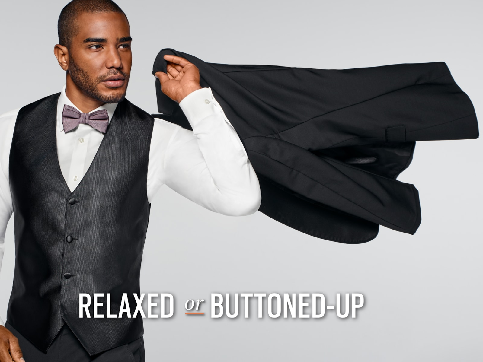 1e0afede79 Wedding Tuxedos, Wedding Suits for Men & Groom | Men's Wearhouse