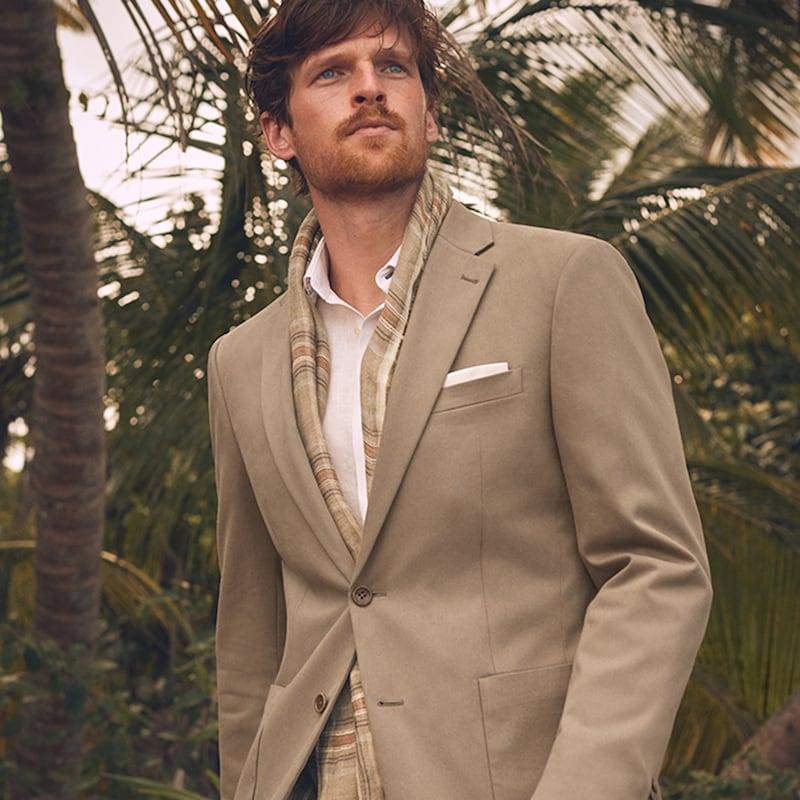8c129d44c Joseph Abboud Custom Clothing - Made in America of Fine Italian Fabrics