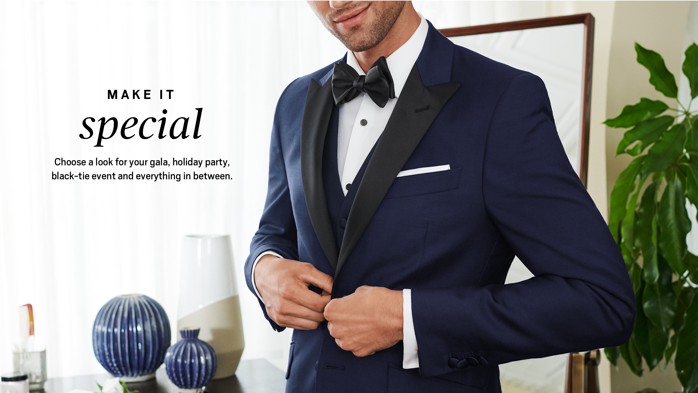 tuxedo or dress style Pre-owned Men/'s shirts