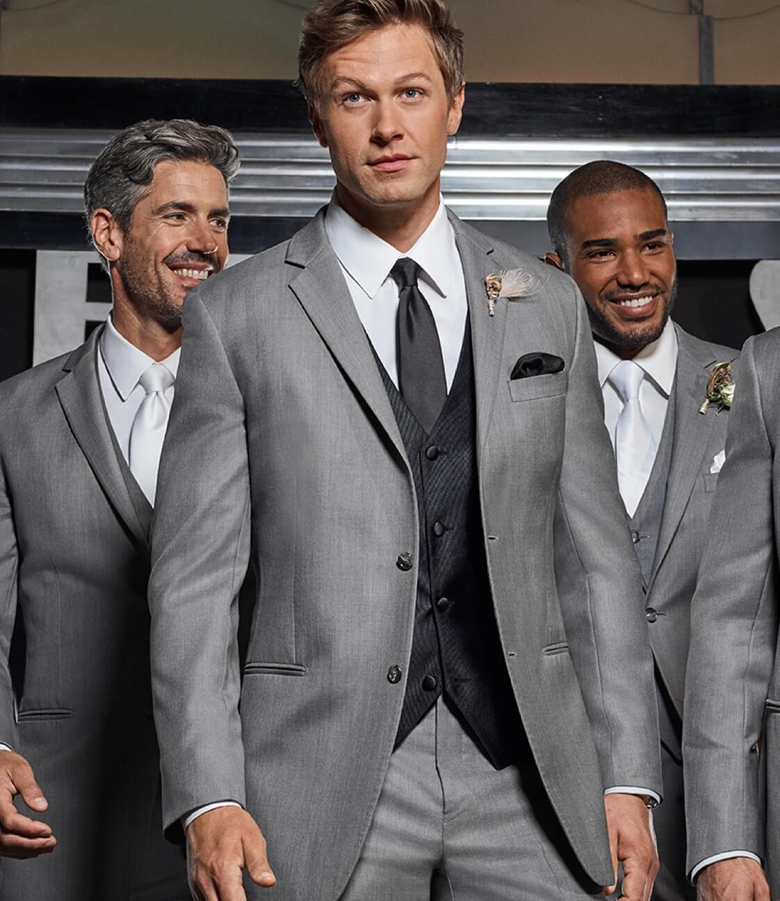 wedding tracker group manager registry for men men s wearhouse