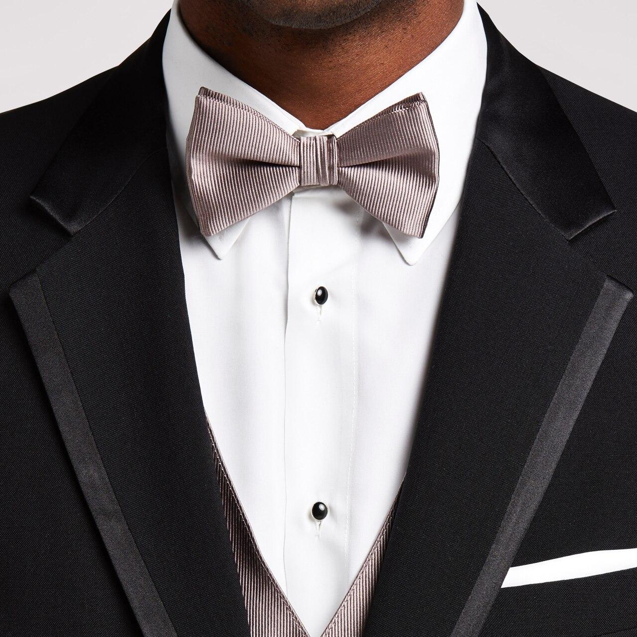 How To Rent A Suit Tux Men S Wearhouse