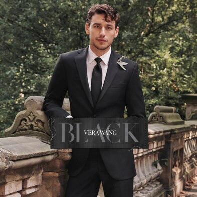 f7b834207d Men s Tuxedo   Black Tie Tuxes - Shop Formal Suits