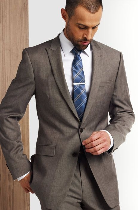 mens wearhouse case Wwwmenswearhousecom or the website listed on your billing statement or by calling customer service except in the case of account delinquency.