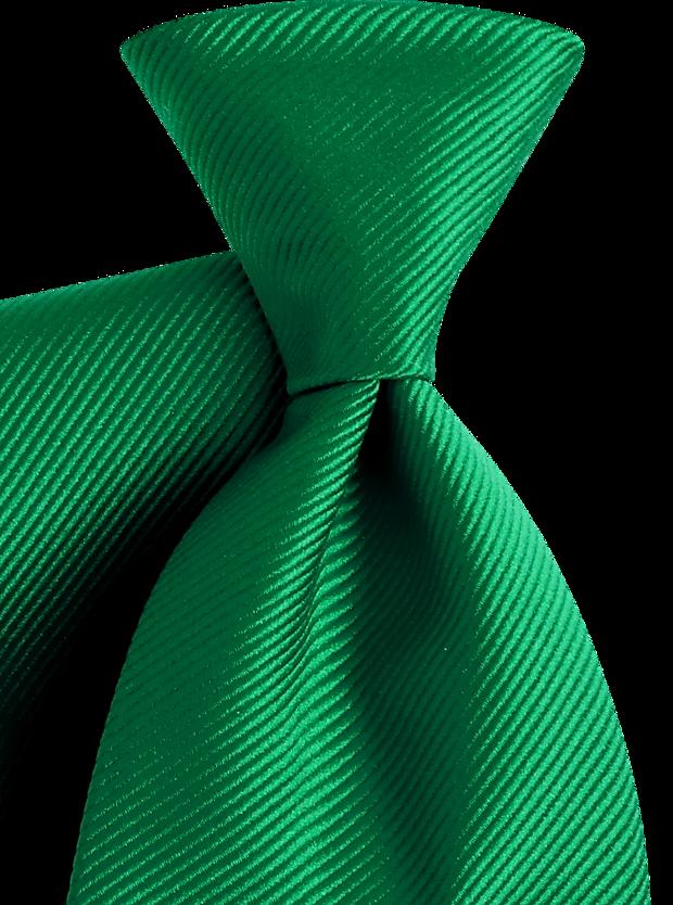 77882fa002e0 Tuxedo Vests & Ties in All Colors! Choose your Tux Color | Men's Wearhouse