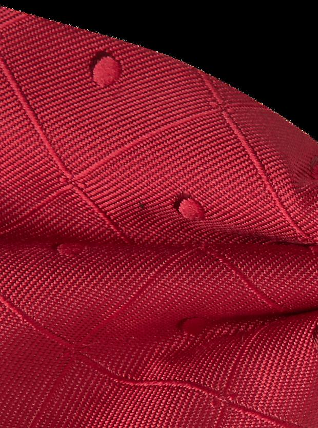 89e04de8ce8b Red Tuxedo Vests & Ties - Rent a Red Vest Tux | Men's Wearhouse