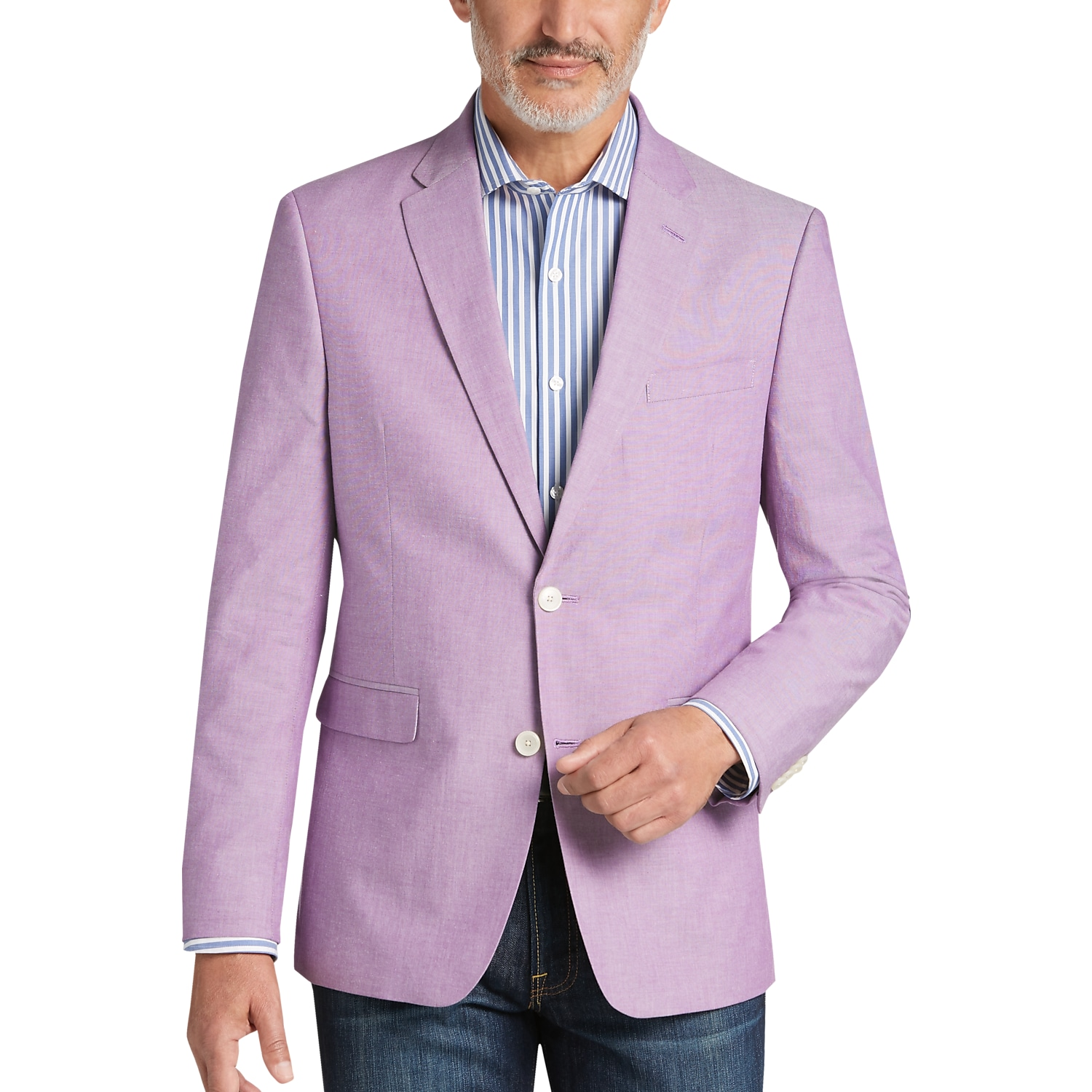 Sport Coats - Shop Top Designer Sport Jackets & Coats | Men's ...