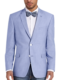 Big & Tall Sportcoats - Shop XL Sport Coats | Men's Wearhouse