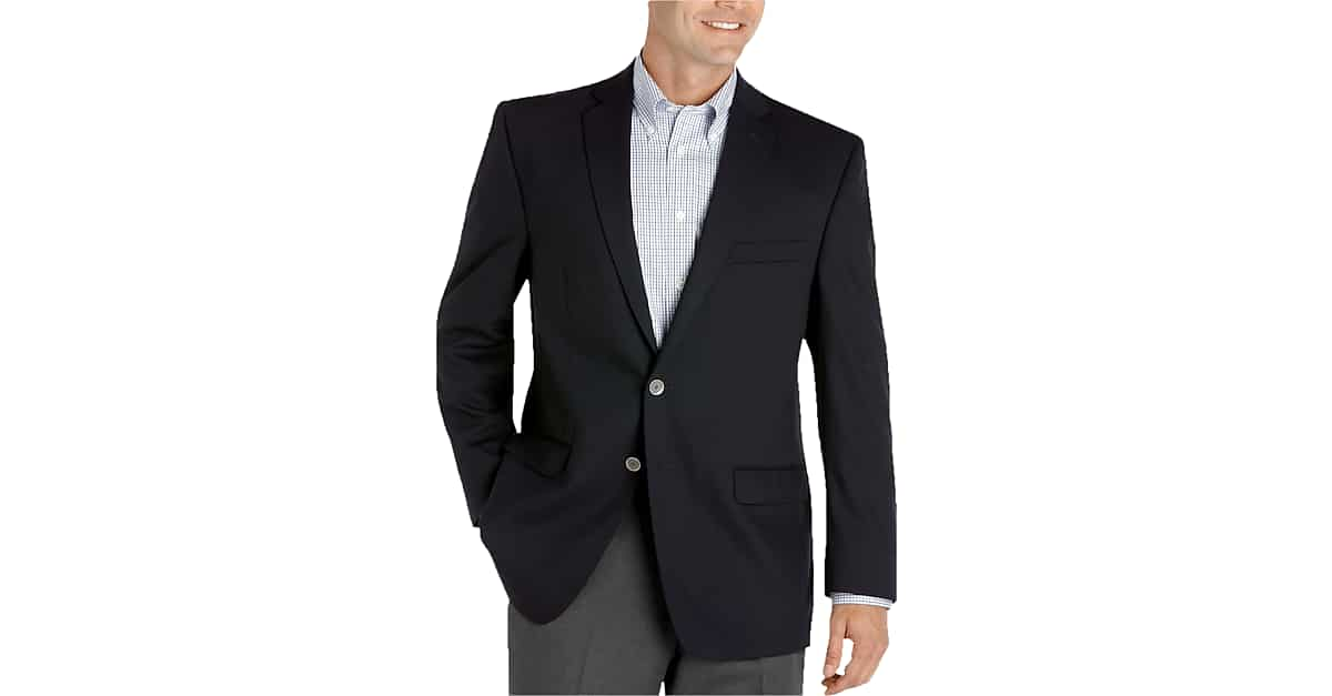 Men s Blazers - Shop Top Blazer Jackets for Sale   Men s Wearhouse 97f6a1d1a1