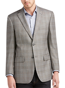 Modern Sport Coat | Mens Wearhouse