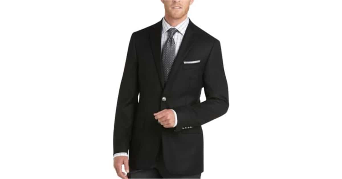 9bc7a176e3 Men's Blazers - Shop Top Blazer Jackets for Sale | Men's Wearhouse
