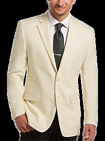 Silk Blend Sport Coats | Mens Wearhouse