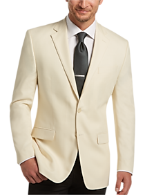 White Sport Jacket | Mens Wearhouse
